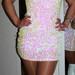 Zerinti suknele