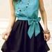 Naujos sukneles!