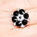 Fantastiškas žiedukas