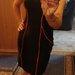 Nauja ASOS suknele, 34 dydis