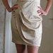 šventiška suknelė