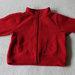 H&M džemperiukas 98