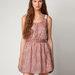 Nauja stilinga suknele