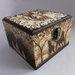 papuošalų dėžutė 3