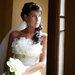 Vestuvine sukniale