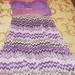 Forever 18 suknelė