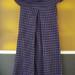 new yorker suknelė