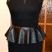 Nuostabi suknelė Morgan