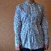 vintažiniai marškinėliai