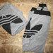 REZERV. Adidas veliurinis kostiumelis!