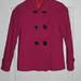 Ruzavas paltas