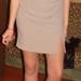 Klasikinio tipo suknele