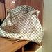 Louis Vuitton krepšys