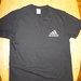 Adidas vyriški marškinėliai