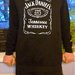 Jack Daniels džemperis