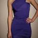 Nuostabi ASOS suknele