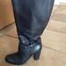 Tikros odos batai
