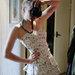 Nuostabi Miss Selfridge suknelė