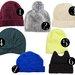 H&M nauja kepure