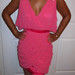 Lipsy suknele