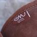 EMU ilgi batai