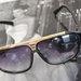 Louis Vuitton EVIDENCE Akiniai nuo saules
