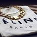 TOP Celine Paris balta palaidine V I E T O J E