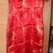 moteriski orginali silkine suknele