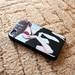 Iphone dėklas