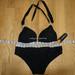 Naujas maudymosi kostiumelis KARLA