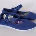nauji mėlyni batukai 39 dydis