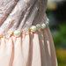 Labai daili asimetriska suknute :)