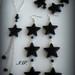 Zvaigzdziu Rinkinys