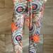Gucci stilius! aladino kelnės XS-XXL Nr.2