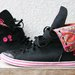 DC Shoes batai