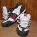 DC skate shoesai