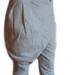 Boliss firminės stilingos,lininės kelnės