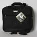 Kompaktiškas lagaminėlis, tinka rankiniam bagažui