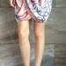 Gucci stiliaus sijonukai Nr 2 XS/S/M