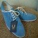 Fred Perry vyriški batai