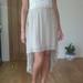 Smelio spalvos suknelė