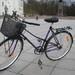Skubiai parduodu retro dviratis tik 390lt