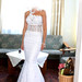 vestuvine suknele 36-38d