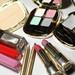 Dolce and Gabbana originali kosmetika!