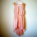 Nauja pastelinė suknelė