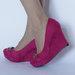 naujos rožinės platformos 35-40 dydis
