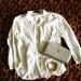 Balti GEORGE marškinukai