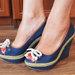 Next platforminiai batai