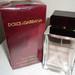 Dolce&Gabbana Pour Femme 100 ml