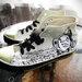 Švyturio batai